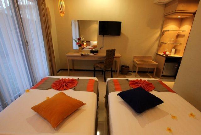 hotel-sriti-06